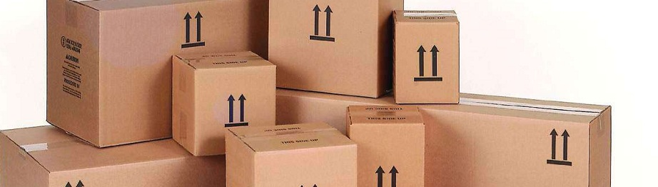 Ecommerce Shipping Solutions